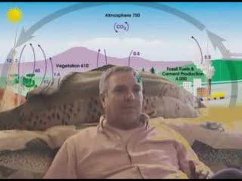 Hemp for Ethanol in Kentucky, with Craig Lee
