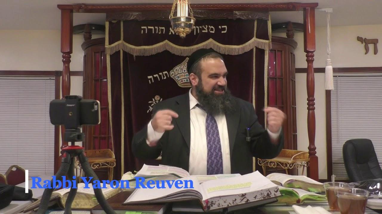 PeSach Seder Funny MUSSAR
