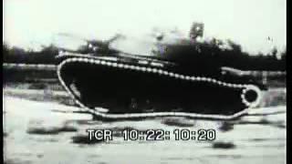 NATO (Juni/1979) NVA Propaganda Rüstung kalter Krieg