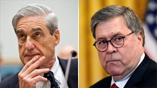 Mueller report more damaging to Trump than Barr suggests, From YouTubeVideos