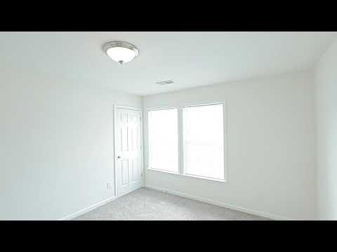 Winter Ridge & Montclair Apartments in Greenwood, SC - winterridgeandmontclair.com - 1BD 1BA