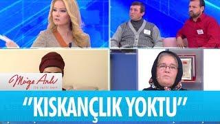 Lise öğrencisi Filiz Karadavut cinayeti... - Müge Anlı ile Tatlı Sert 24 Ocak 2019