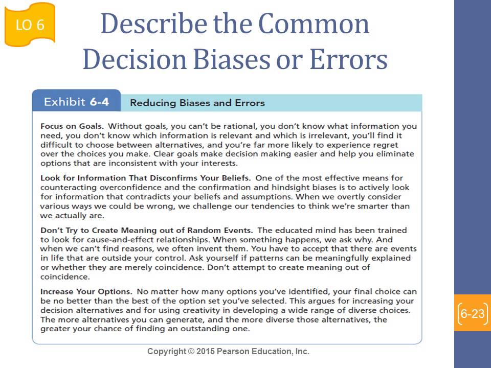 """organizational behavior is not simply common sense Assignment –1 """"organizational behavior is a common sense, so there is no need to study it formally""""  to the small group we shall examine the individual and also the  so there is no need to study it formally"""" organizational behavior is not simply common sense in a way it is common sense."""