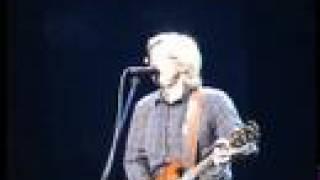 Константин Никольский 2006 Птицы белые мои(Видеозапись сделана с концерта Константина Никольского