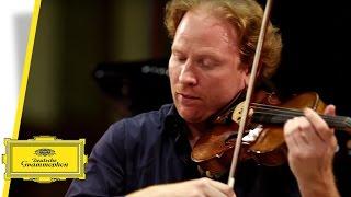 "Daniel Hope - Spheres - ""Musica Universalis"" - Baranowski (Official Video)"