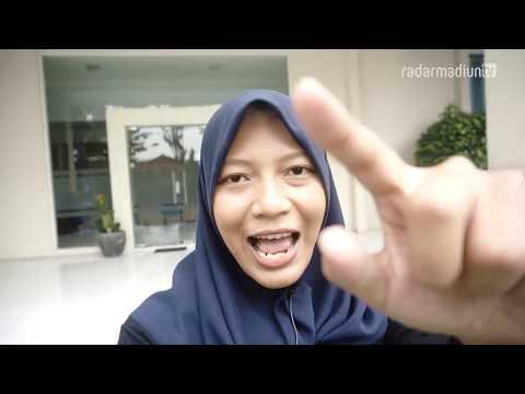 Jawa Pos Belah Durian Episode 42: Durian Bodag