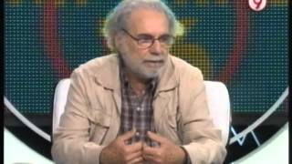 Critica del Invitado: Hugo Arana - 08-03-14