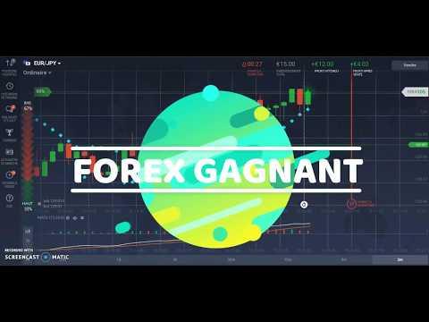 logiciel-de-trading-automatique---le-rapport-secret-!!!