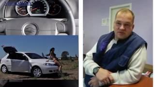 Как правильно раскатать автомобиль в аренду(Краткое интервью водителя выкатавшего автомобиль в компании матрица в г. Санкт-Петербурге. Берите пример!, 2016-11-08T15:16:33.000Z)