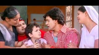 Chacha Hamre Mathwa Pe [Full Song] Nirahuaa Rikshawala