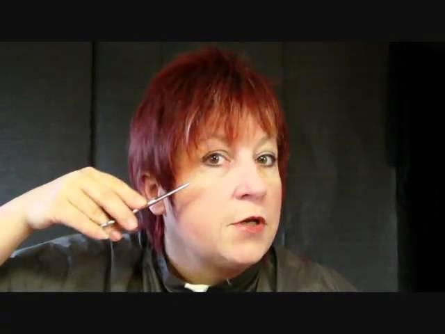 Kurz schneiden haare 15 kurze