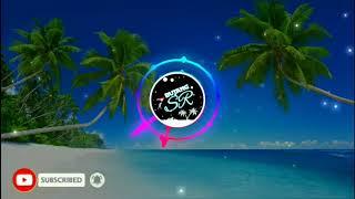 Download Lagu ENGKOL SANAKKK DJ SAKIT PINGGANG CARI UANG HARUS BANTING TULANG  GAMA 1[REMIX TIK-TOK-2019 VIRAL] mp3