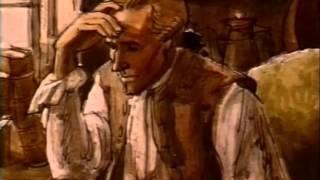 7 William Wilberforce