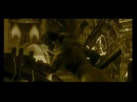 Bioshock - Hello Zepp