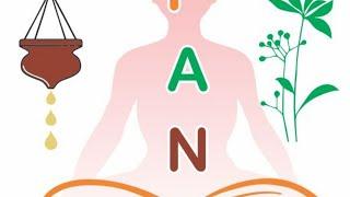 Ayurveda the life Science