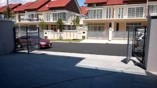 Video Nice Wingo 4024 in action (made in italy) download MP3, 3GP, MP4, WEBM, AVI, FLV November 2017