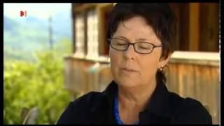 Kriminalfälle die die Schweiz bewegten  Die Entlarvung des Frauenmörders Mischa E Teil 1