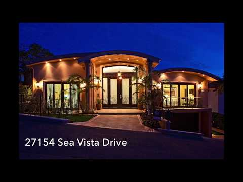 27154 Sea Vista Drive, Malibu CA