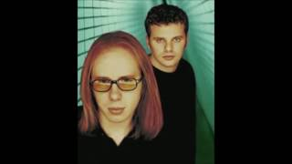 the chemical brothers - live - 26 jul. 1996 - lollipop festival, stockholm