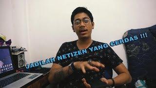Download Video VIDEO MESUM YANG DIDUGA MIRIP MARION JOLA [REACTION VIDEO], TONTON SAMPAI HABIS SEBELUM BERKOMENTAR MP3 3GP MP4