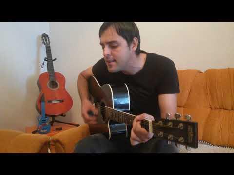 Saban Saulic - Na rastanku (UZIVO Tv Rts) from YouTube · Duration:  3 minutes 39 seconds