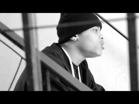 """TAS - """"Wings of Success"""" (Official Snippet Video)"""