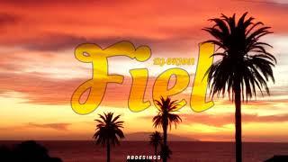 FIEL ( Remix ) WISIN, JHAY CORTEZ, LOS LEGENDARIOS - DJ OR10N