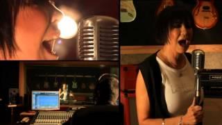 Marina Fiordaliso - Oltre la notte (Official Video)