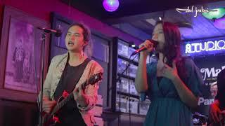 Dul Jaelani X Tissabiani - Sedang Ingin Bercinta (Tribute To Dewa19)