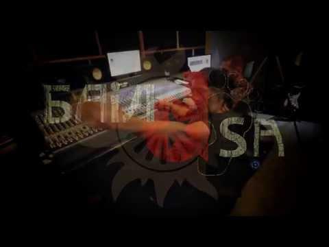 BAiLdSA - zVaRnA New Album 2014 teaser