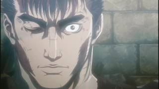 Berserk 2016/2017 Soundtrack - Blood and Guts and Guts and Blood