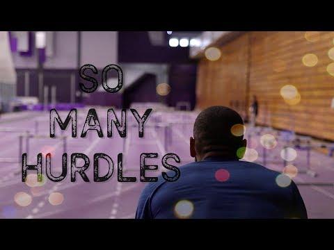 hurdle-endurance-season-3-ep-23