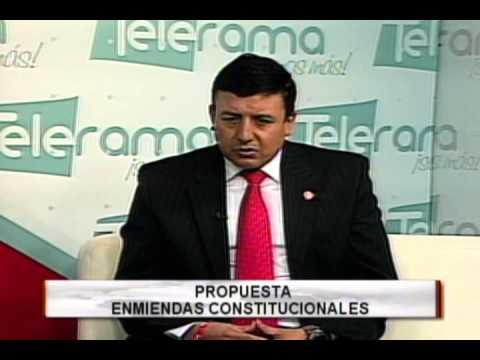 Dr. Fabián Solano