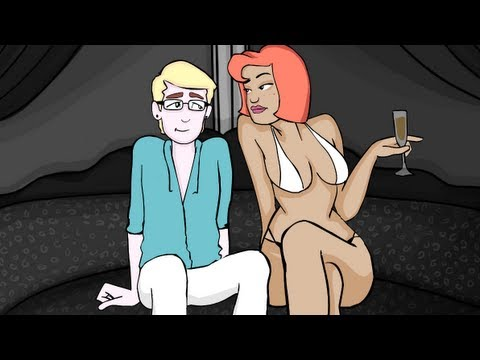 Top 25 Funny Animated Cartoons Images | Adult Comics Illustrations from YouTube · Duration:  4 minutes 50 seconds