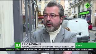«Ligue du LOL» : les explications d'un avocat sur le «cyberharcèlement en meute»