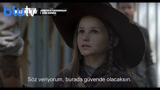 The Walking Dead - 9. Sezon 7. Bölüm
