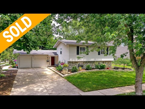 home-for-sale:-1105-jane-ave,-naperville,-il-60540-|-home-for-sale-|-teresa-ryan,-ryan-hill-group