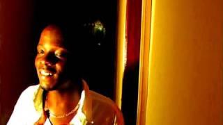 Benin Music  CH & Petit Miguelito --On parfois pas le choix