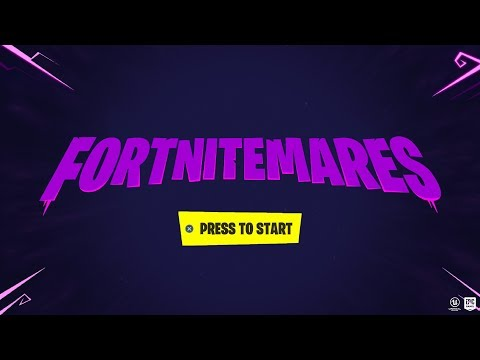 🔴-[live]-*new*-fortnitemares-2019-event!---new-halloween-update-&-skins!-(fortnite-battle-royale)