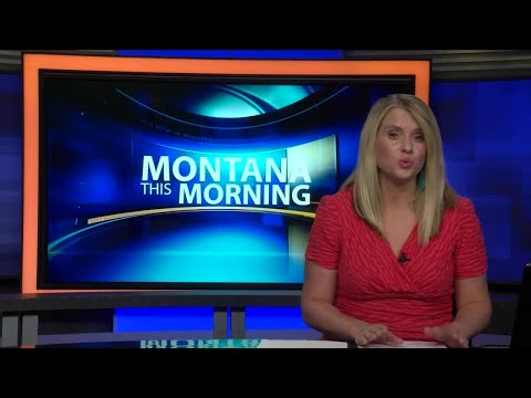Double murder investigated in Missoula