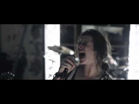 Bruised But Not Broken / Born & Razed (Official Music Video)