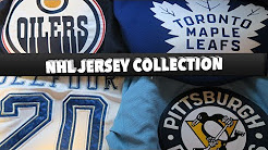 Help Archives - NHL Jersey Supply 814caa003