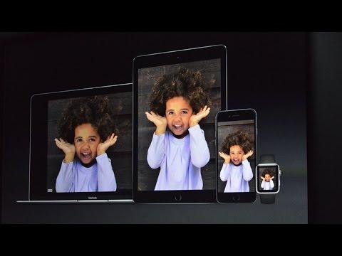 """Android'de """"Live Photos"""" Nasıl Kullanılır? - Haftanın Android Uygulaması CameraMX"""