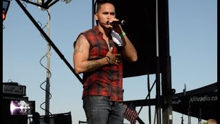 free mp3 songs download - Adrian marcel mp3 - Free youtube converter