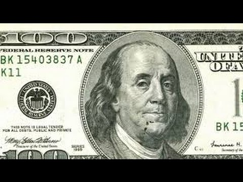 Курс обмена доллара США на украинской гривне онлайн