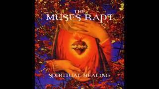 The Muses Rapt - Spiritual Healing (Juan, Domi & Jörg Remix)