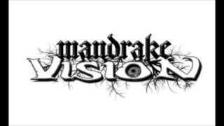 Morbid Fascination, by Mandrake Vision