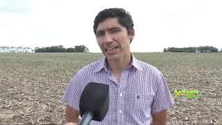 Mundo Agro | Miércoles 05/12/18