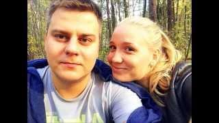 видеопоздравление с годовщиной свадьбы любимому мужу