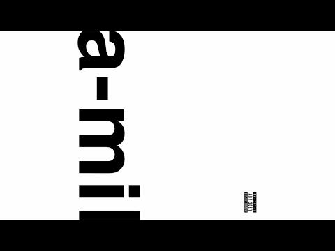 Dom Kennedy & Hit-Boy - Green Light (Half-A-Mil 2)